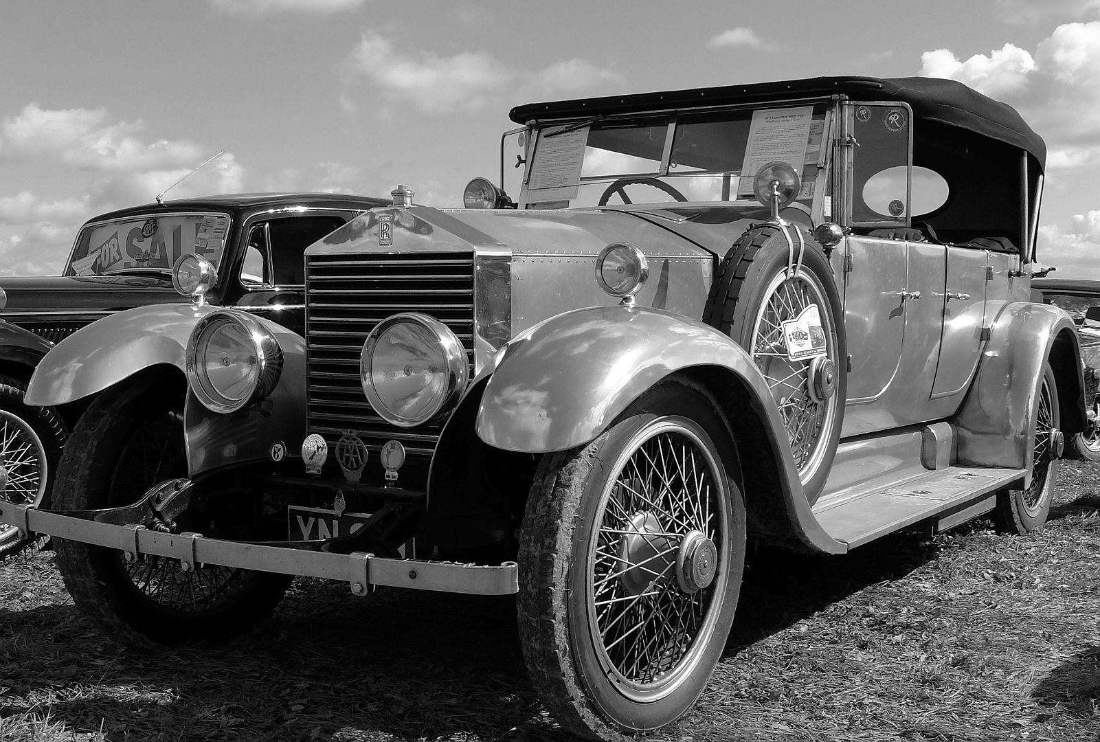 Rolls-Royce_20_hp_Goodwood_2017_1_Galerie