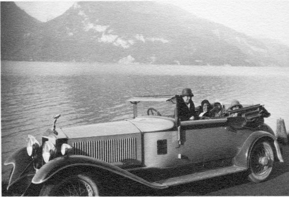 Rolls-Royce_Alpenraum_Galerie