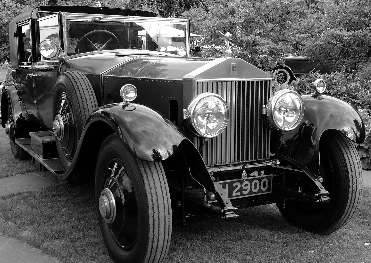 Rolls-Royce_Phantom_I_Classic_Days_SW_Galerie