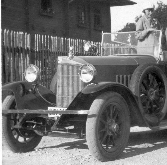 Steyr_Typ_VII_Franzensbad_08-1929_Ausschnitt2