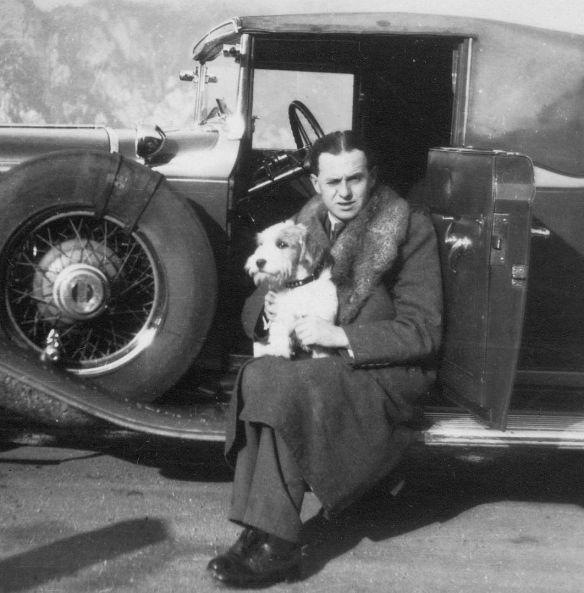 Cord_L-29_2_1930_Abzug_Wien_Ausschnitt2