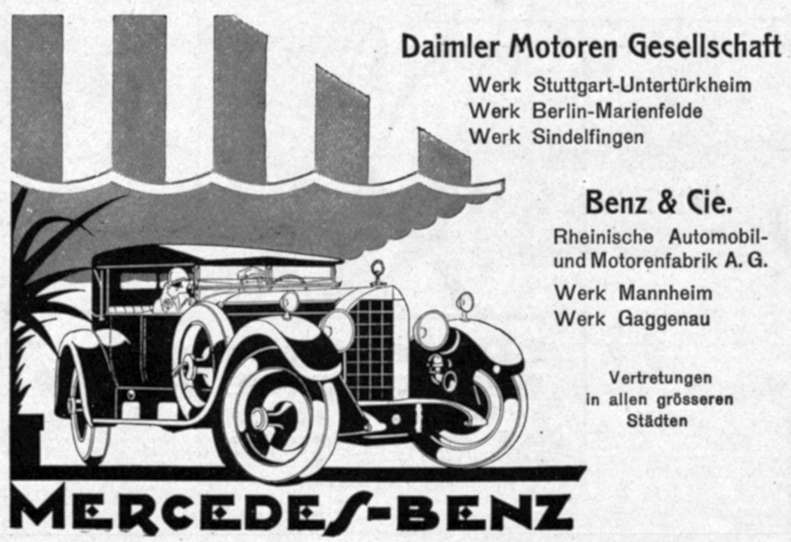 Mercedes-Benz-Reklame_ab_1925_Galerie