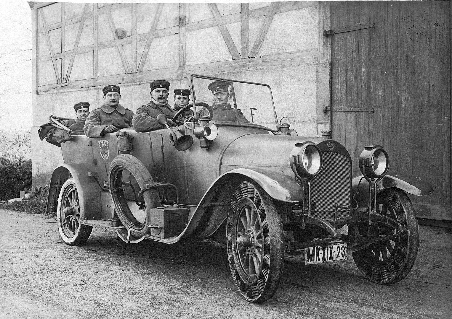 Audi_D_oder_E_1914_Galerie.jpg