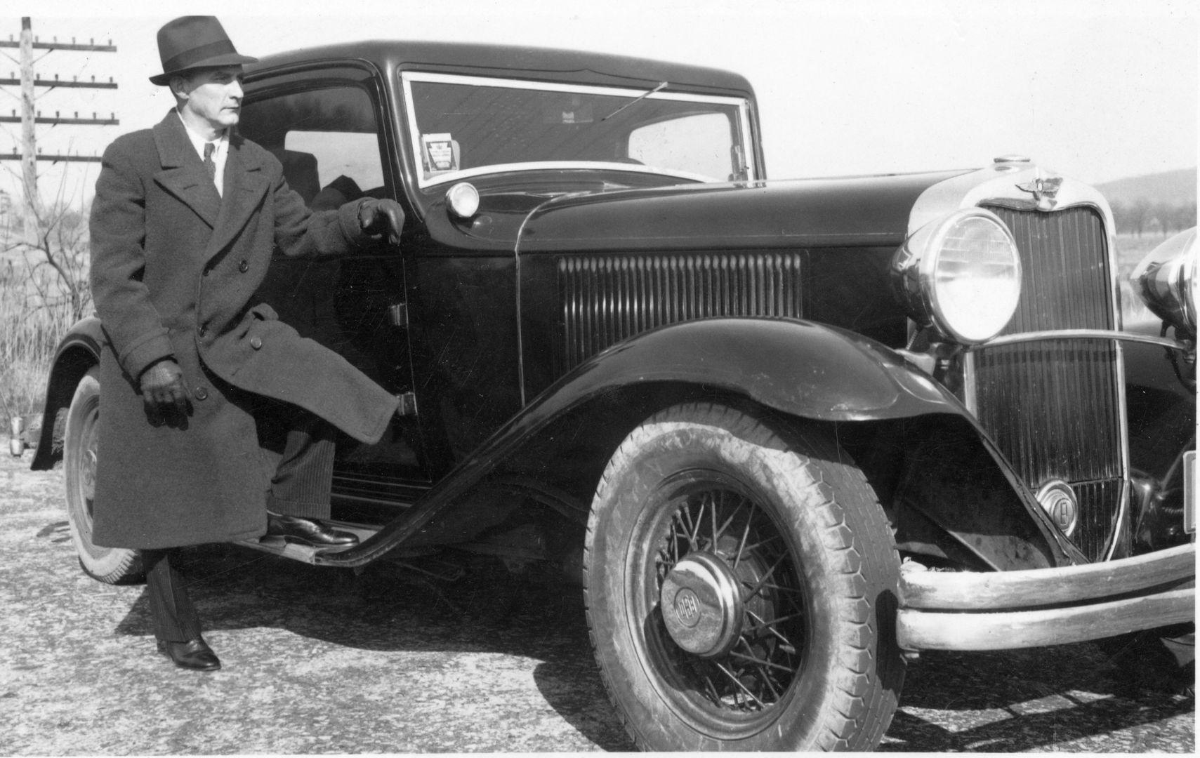 Dodge_DK_8_1932_Galerie