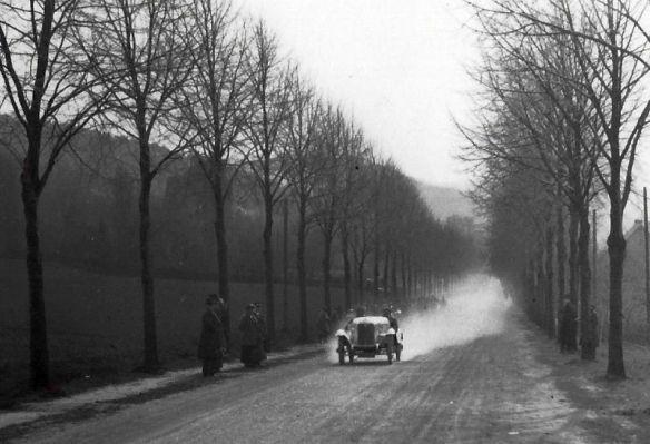 NSU_5-24_PS_Hohensyburgrennen_1925_Ahlefelder