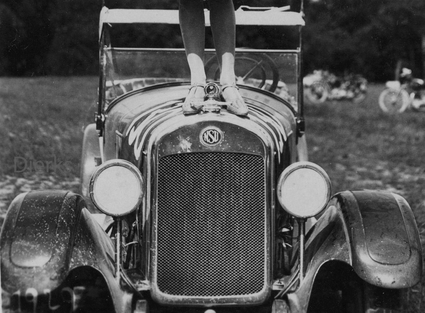NSU_5-25_PS_1926_Dierks_Ausschnitt1