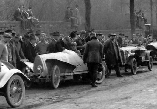 NSU_Bugatti_Brescia_Hohensyburgrennen_1925_Ahlefelder_Bugatti