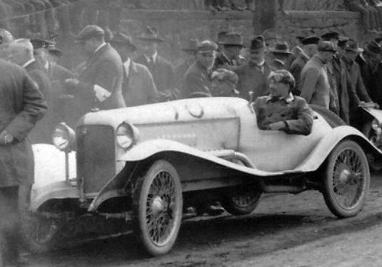 NSU_Bugatti_Brescia_Hohensyburgrennen_1925_Ahlefelder_NSU_8-24