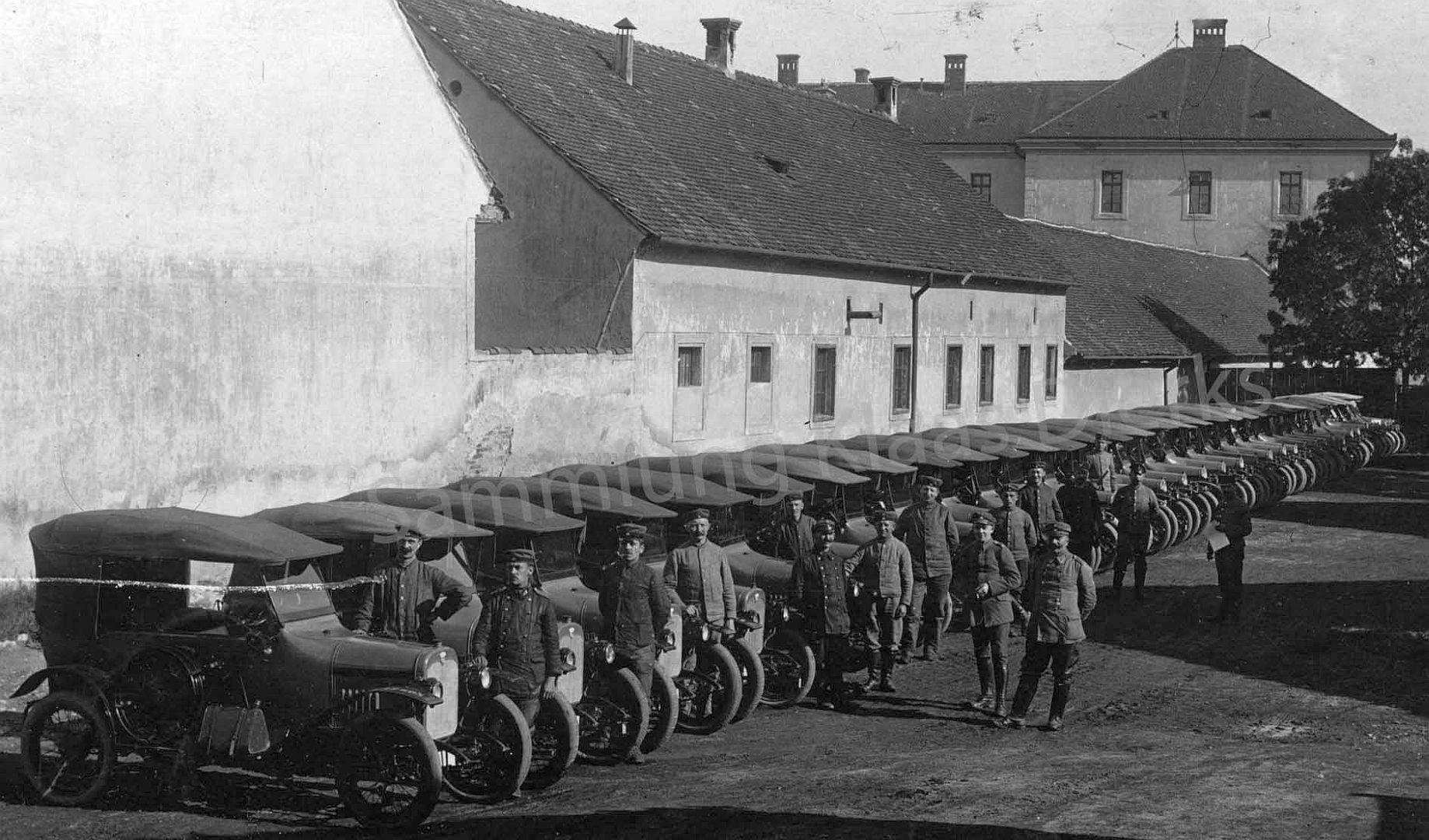 Wanderer_W3_Siebenbürgen_11-1917_Dierks_Galerie