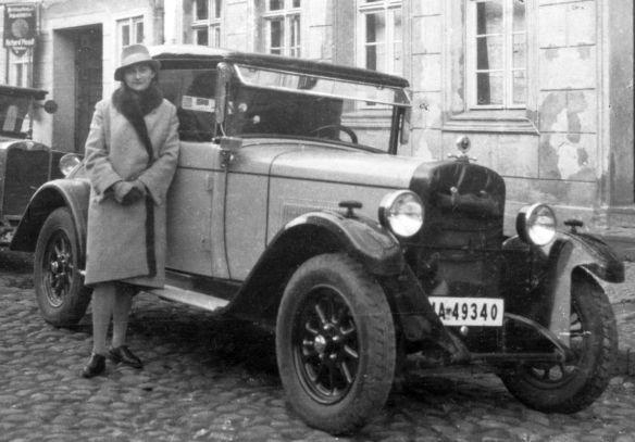 Wanderer_W8_5-20_PS_und_W_10-1_Cabrio_WerdenhagenMV_Dierks_03-1928_Ausschnitt2