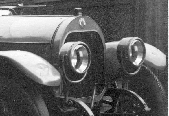 Benz_Söhne_Düsseldorf_1917_Ausschnitt