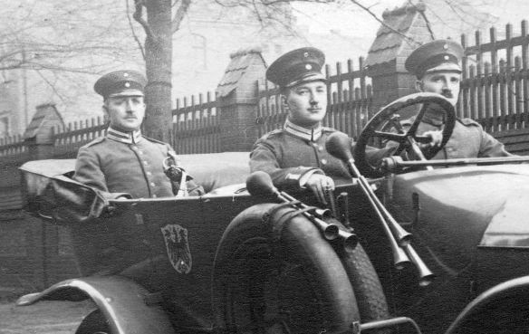 Benz_Söhne_Düsseldorf_1917_Ausschnitt2