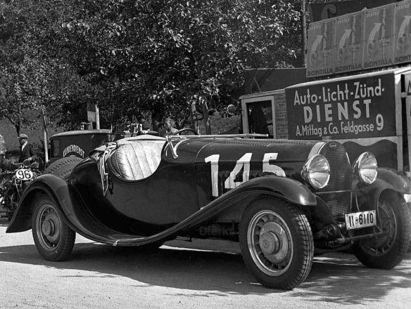Bugatti_T49_Klaas_Dierks_Ausschnitt1