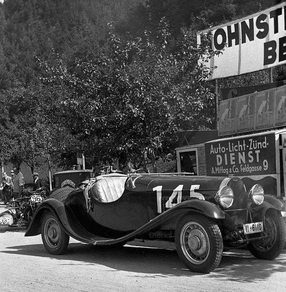 Bugatti_T49_Klaas_Dierks_Galerie