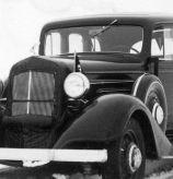 Chevrolet_Standard_1934_02-1935_Ausschnitt