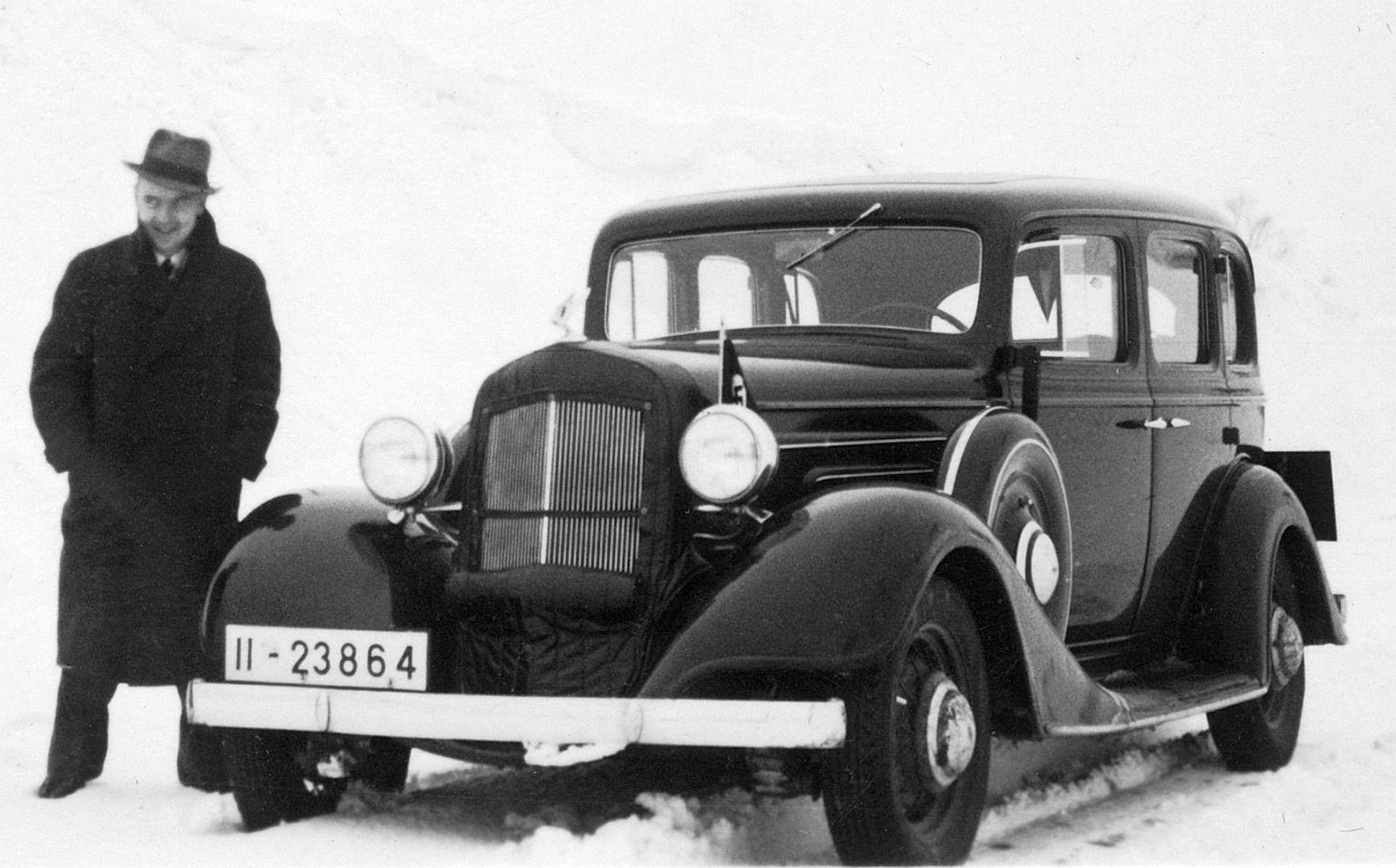 Chevrolet_Standard_1934_02-1935_Galerie