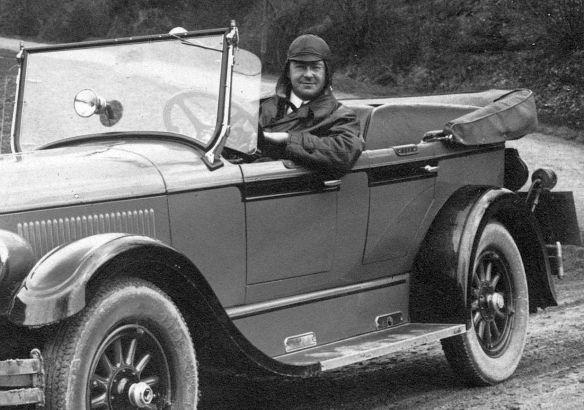 Chrysler_Six_Bj_1926-27_Ak_nach_Erfurt_Weihnachten_1927_Ausschnitt3