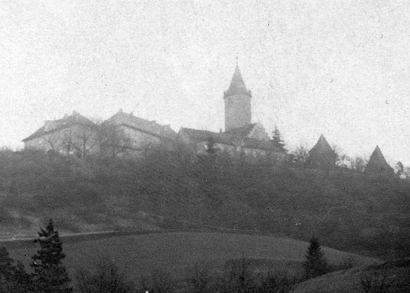 Chrysler_Six_Bj_1926-27_Ak_nach_Erfurt_Weihnachten_1927_Ausschnitt4
