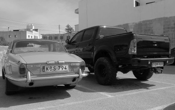 Jaguar_Pickup_Malta