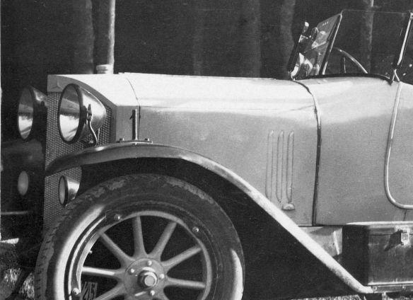 Mercedes_ab_1914_04-1929_Frontpartie