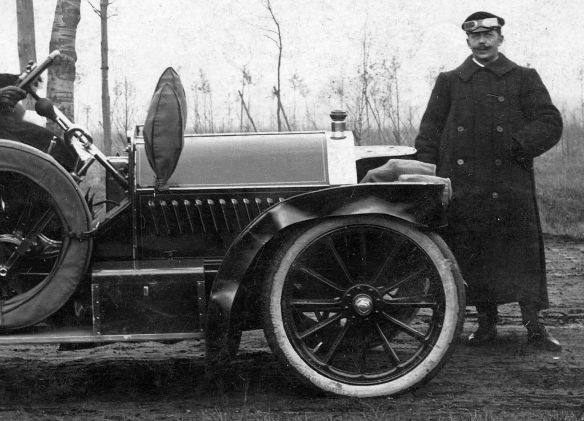 Opel_Ak_Breslau_nach_Harmersdorf_Lk_Chemnitz_12-1907_Frontpartie