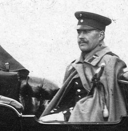 Opel_Ak_Breslau_nach_Harmersdorf_Lk_Chemnitz_12-1907_Offizier