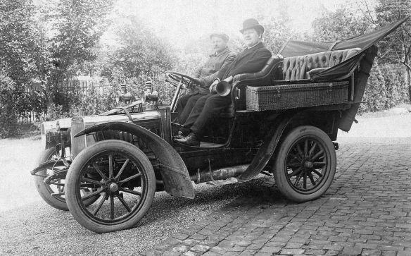 Opel_Darracq_16_PS_1904-06_Galerie