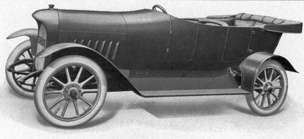 Oryx_Doppel-Phaeton_Motor_01-1914_Galerie