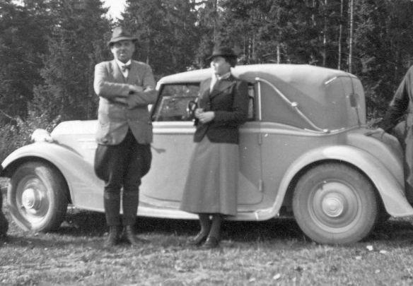 Tatra_75_Ausschnitt