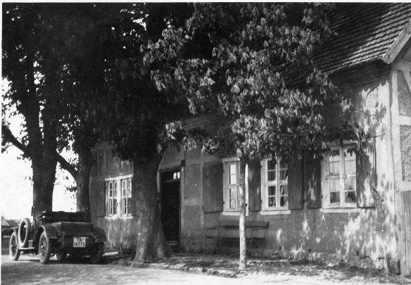 unbek_Zweisitzer_Sommer_1928_Galerie