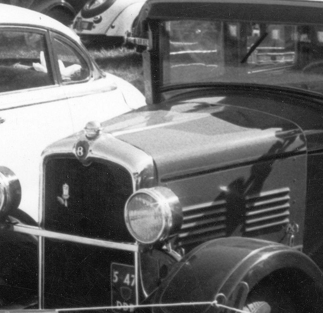 Brennabor_Typ_Z_Cabriolimousine_1928-29_Frontpartie