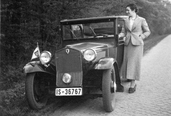 DKW_F1_05-1936_0_Galerie