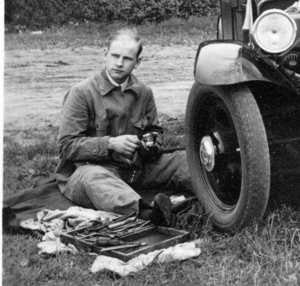 DKW_F1_05-1936_1_Ausschnitt
