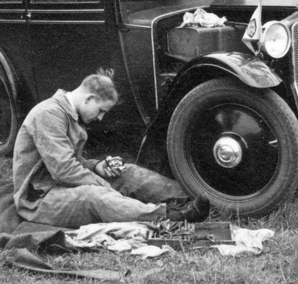 DKW_F1_05-1936_2_Ausschnitt