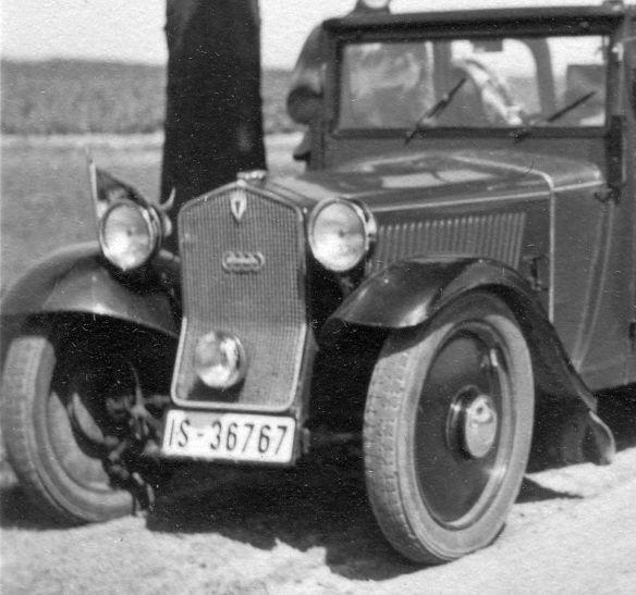 DKW_F1_07-1936_Frontpartie
