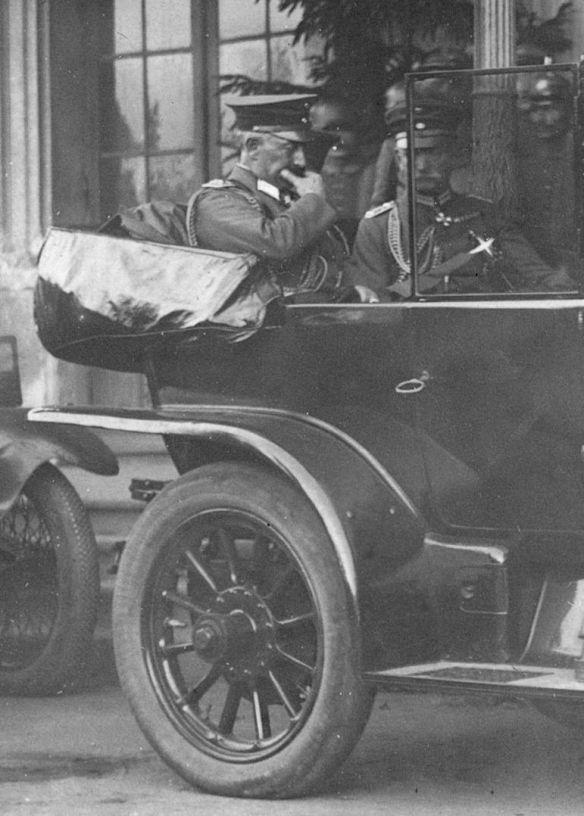 Mercedes_Kaiser_Wilhelm_08-1917_Ausschnitt1