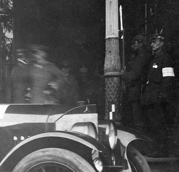 Mercedes_Kaiser_Wilhelm_08-1917_Ausschnitt3