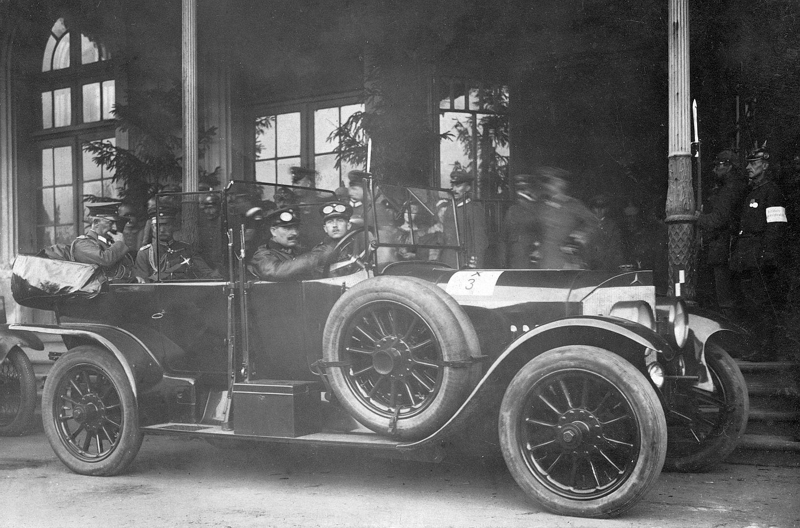 Mercedes_Kaiser_Wilhelm_08-1917_Galerie