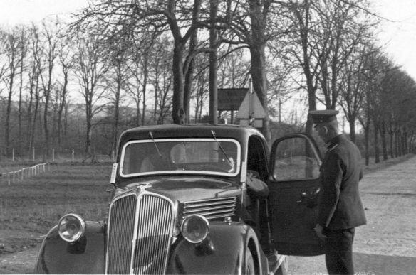 Renault_Celtaquatre_ADC1_1935_Galerie