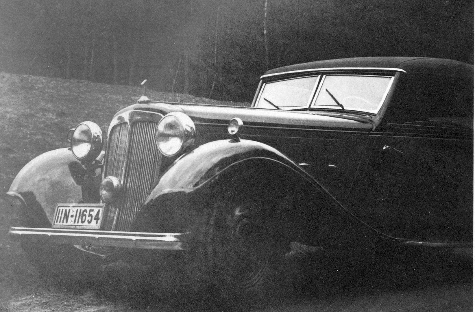 Audi_Front