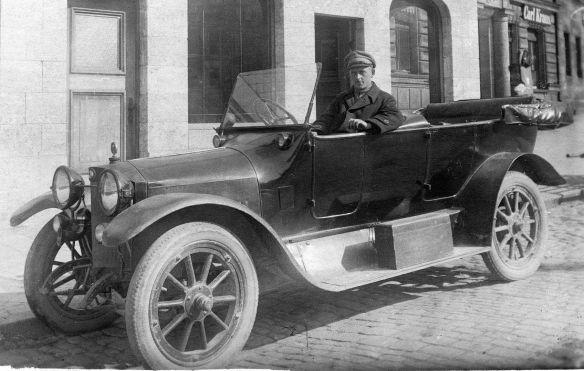 Benz_8-20_PS_Vorkrieg_modifiziert_Galerie