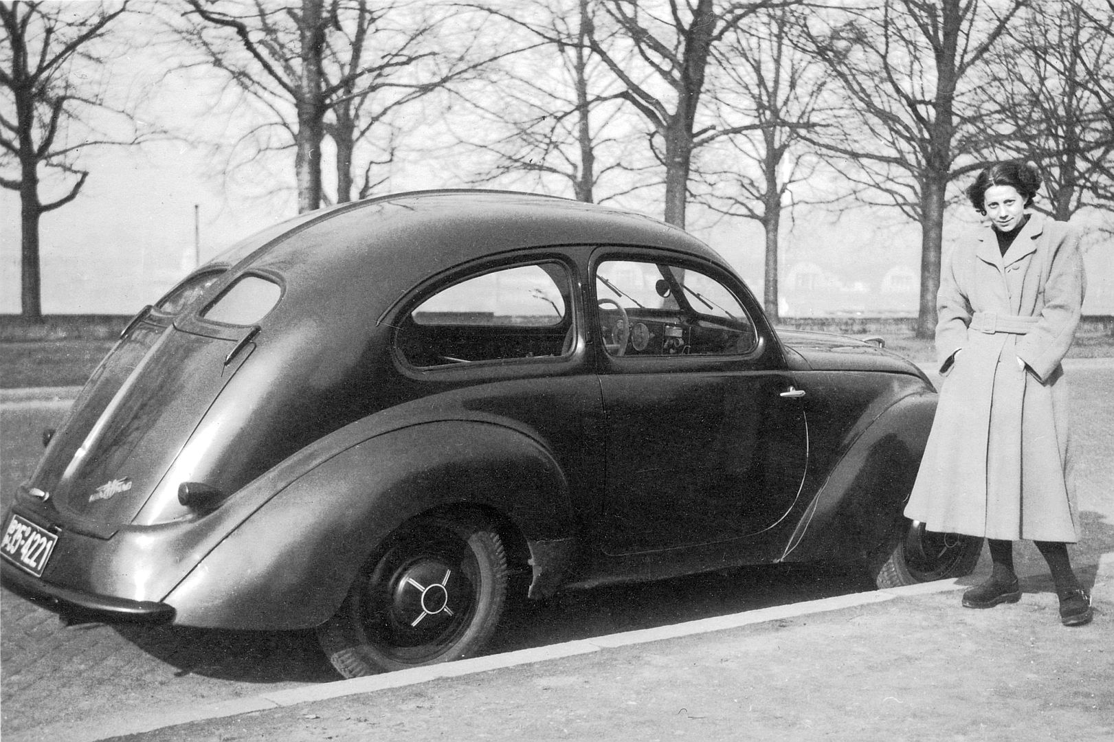 Hanomag_1.3_Liter_1950_Galerie