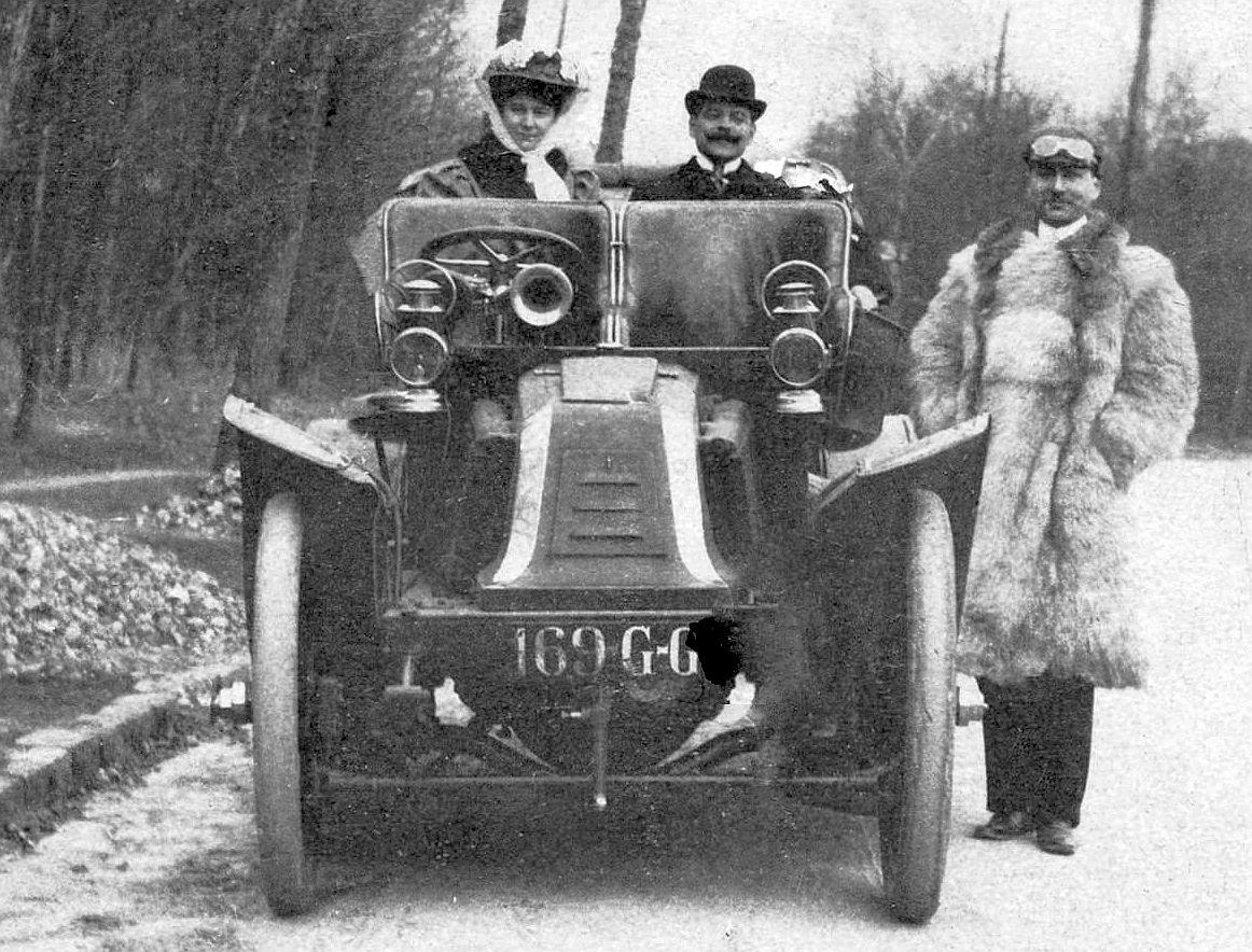 Renault_1902-03_Ausschnitt