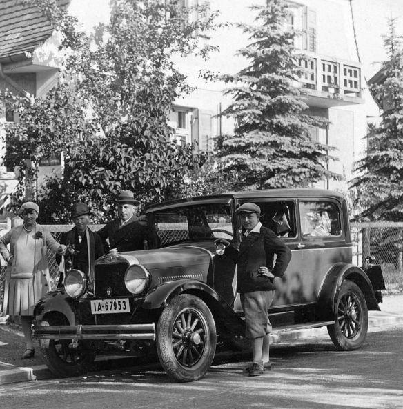 Studebaker_Erskine_1928_Ausschnitt0