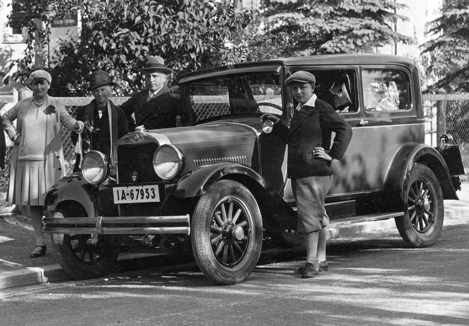 Studebaker_Erskine_1928_Ausschnitt1