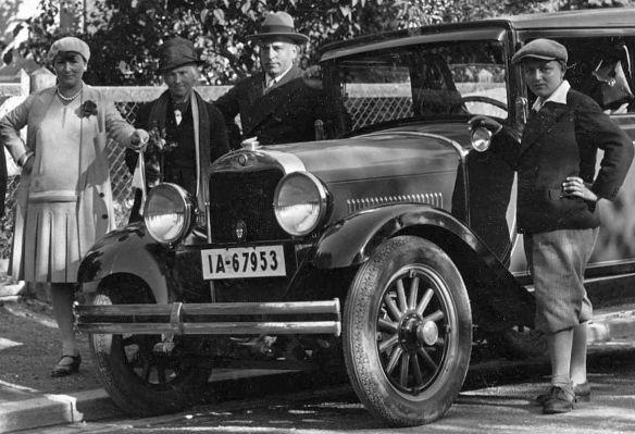 Studebaker_Erskine_1928_Ausschnitt2