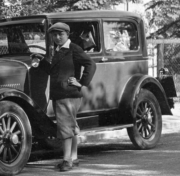 Studebaker_Erskine_1928_Ausschnitt3