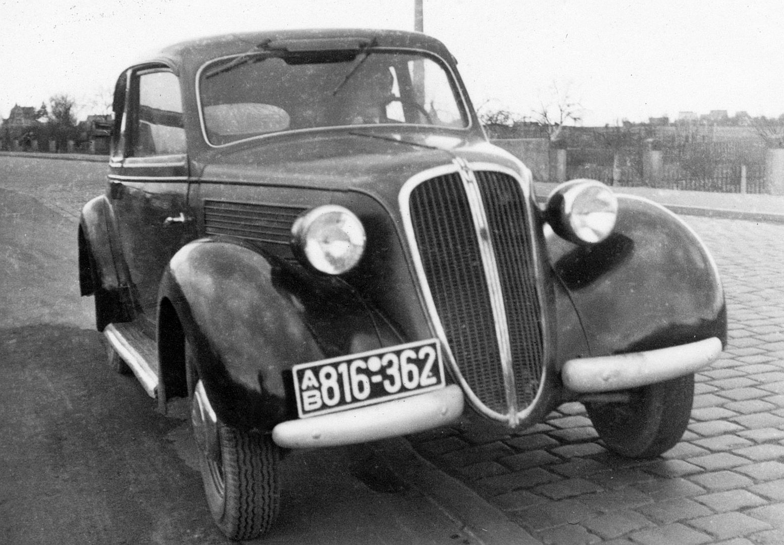 DKW_Sonderklasse_03-1950_Foto_Bamberg_Galerie