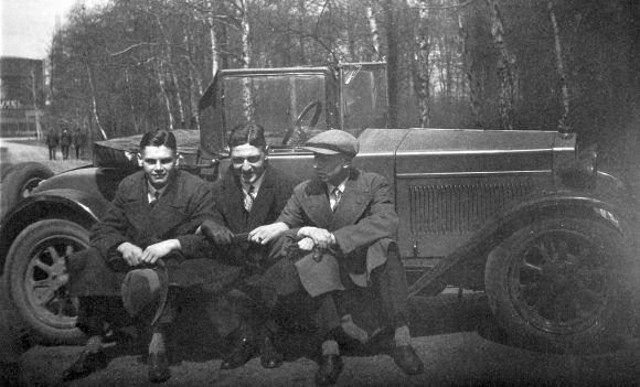 Fiat_509_März_1929_Galerie
