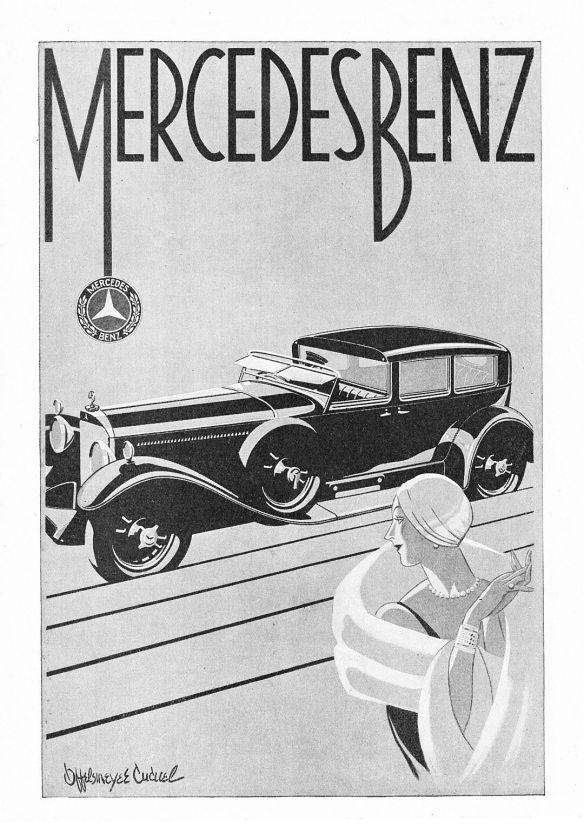Mercedes-Reklame_1_Galerie
